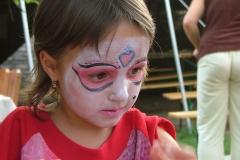 2006. Augusztus 19-20