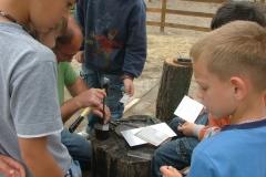 Alap Programok Gyermek Csoportoknak