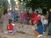 2005_0513image0049
