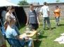 Bajai Alsóvárosi ÁMK 7/A Oszt. 2005.05.27.
