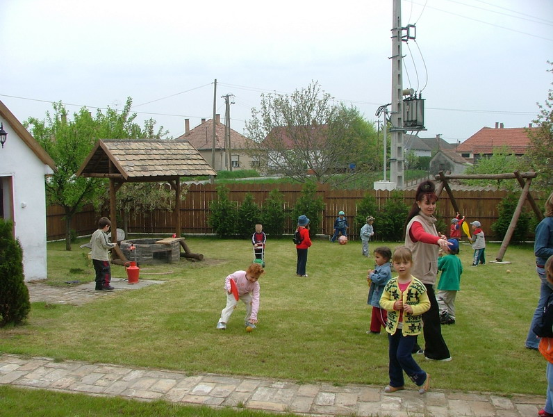 2006_05010001