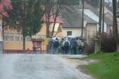 III. Béla Gimnázium 10. D Osztály 2006.03.