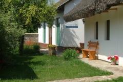 Pipacsos Pihenőház 2010