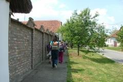 Sugovica ÁMK. 1 oszt. 2011.05.18
